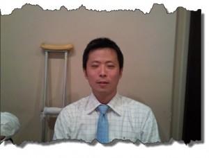 渡辺 大輔  MD 94年卒